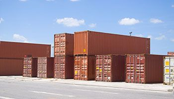 e15 storage containers for rent maryland
